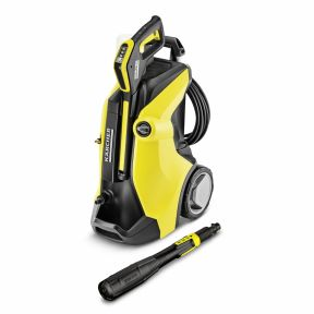 Минимойка Karcher K 7 Full Control Plus